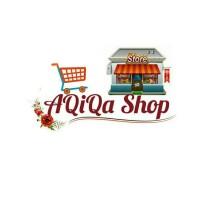 AQiQa Shop