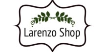 Larenzo Shop