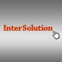 InterSolution