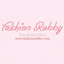 Fashion Rubby