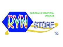 RYN STORE