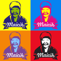 Maicih Official
