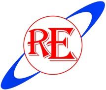 RianEngineering