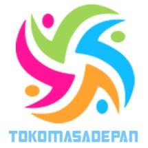 TokoMasaDepan
