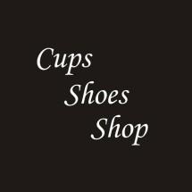 Cups Shop