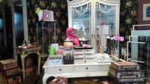 AdQa Shop