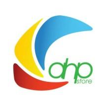 AHP Store