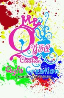 Qyfa Creation