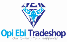 Opi Ebi Tradeshop