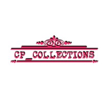 cp_collections