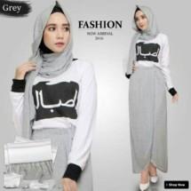 Muslim Baju