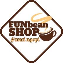FUNbee SHOP