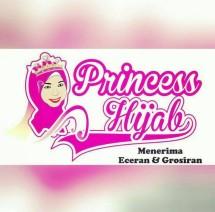 princess.hijab