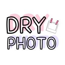 Dry Photo