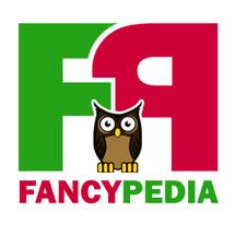 Fancy Pedia