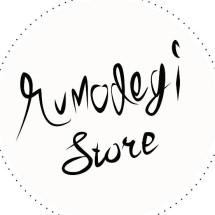 Rumodegi Shop
