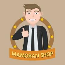 Mamoran Shop