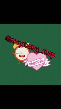 maysunny_shop