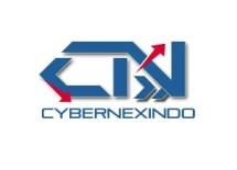 Cybernexindo