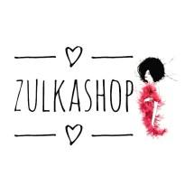 zulkashopnew2