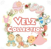 Velz Collection