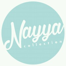 NayyaCollection