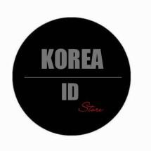 korea ID