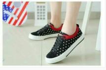 putri shoes