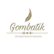GOMBATIK