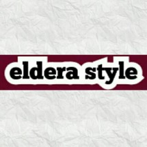 Eldera Fashion Style