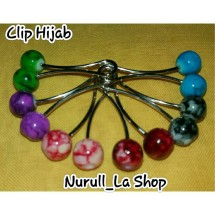Nurull_La Shop