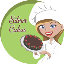 Silver Cakes