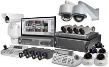 (AF)-CCTV-