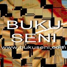 BUKU SENI