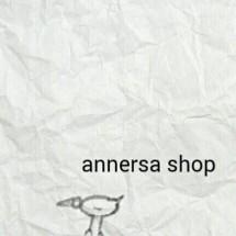 Annersa Shop