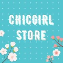 Chicgirl Store