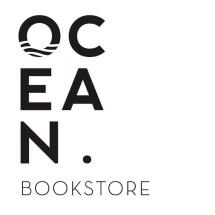 OceanBookStore