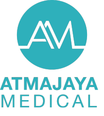 atmajaya medical