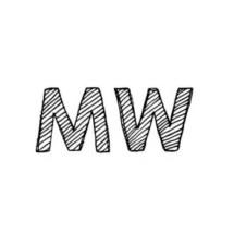 mwolshop