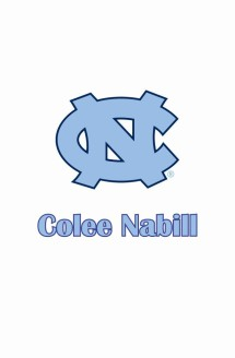 Nabill Shop