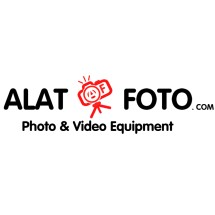 Alat Foto