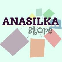 anasilka store