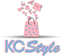 KC Style