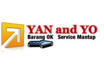 YanAndYo