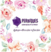 pernique shop
