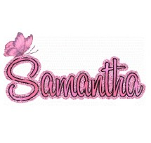Samantha Queen
