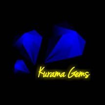 Kurama Gemstone