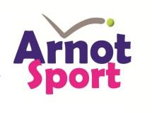 arnot sport