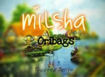 milsha-oribags