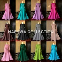 Nasywa Collection